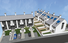Click for full details of Ocean Heights Newquay